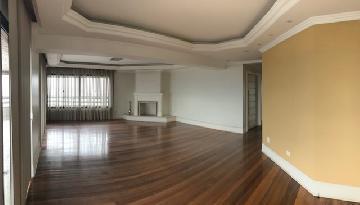 Alugar Apartamento / Padrão em Osasco. apenas R$ 1.600.000,00