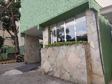 Alugar Apartamento / Apartamento em Osasco apenas R$ 850,00 - Foto 5
