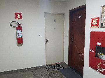 Alugar Apartamento / Apartamento em Osasco apenas R$ 850,00 - Foto 9