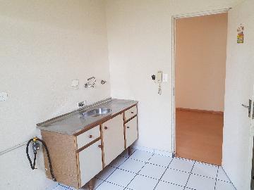 Alugar Apartamento / Apartamento em Osasco apenas R$ 850,00 - Foto 12
