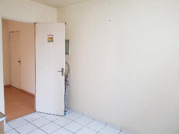 Alugar Apartamento / Apartamento em Osasco apenas R$ 850,00 - Foto 14
