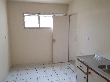 Alugar Apartamento / Apartamento em Osasco apenas R$ 850,00 - Foto 11