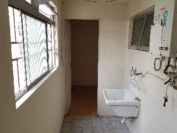 Alugar Apartamento / Apartamento em Osasco apenas R$ 850,00 - Foto 31