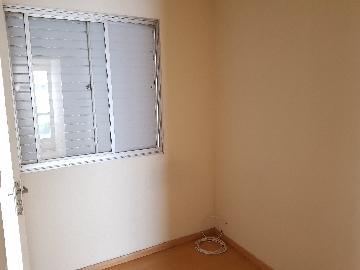 Alugar Apartamento / Apartamento em Osasco apenas R$ 850,00 - Foto 16