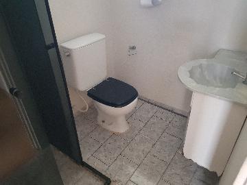 Alugar Apartamento / Apartamento em Osasco apenas R$ 850,00 - Foto 32