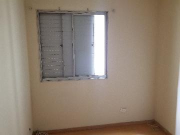Alugar Apartamento / Apartamento em Osasco apenas R$ 850,00 - Foto 17