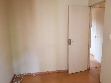Alugar Apartamento / Apartamento em Osasco apenas R$ 850,00 - Foto 18