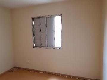Alugar Apartamento / Apartamento em Osasco apenas R$ 850,00 - Foto 19