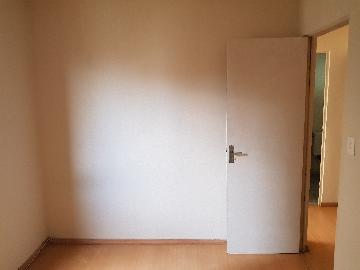 Alugar Apartamento / Apartamento em Osasco apenas R$ 850,00 - Foto 20