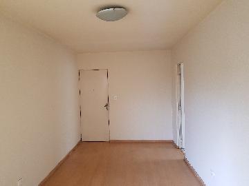 Alugar Apartamento / Apartamento em Osasco apenas R$ 850,00 - Foto 21