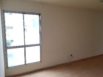 Alugar Apartamento / Apartamento em Osasco apenas R$ 850,00 - Foto 22