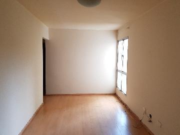 Alugar Apartamento / Apartamento em Osasco apenas R$ 850,00 - Foto 24