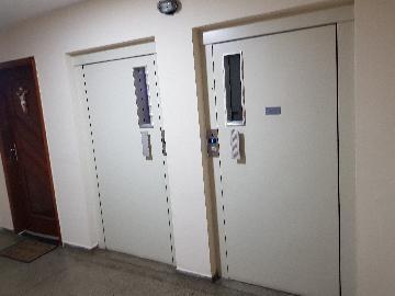 Alugar Apartamento / Apartamento em Osasco apenas R$ 850,00 - Foto 25