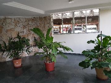 Alugar Apartamento / Apartamento em Osasco apenas R$ 850,00 - Foto 27