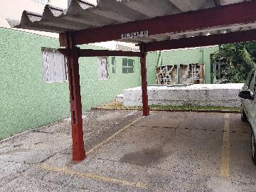 Alugar Apartamento / Apartamento em Osasco apenas R$ 850,00 - Foto 28