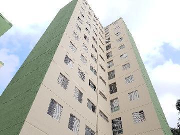 Alugar Apartamento / Apartamento em Osasco apenas R$ 850,00 - Foto 33