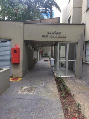 Alugar Apartamento / Padrão em Osasco. apenas R$ 289.000,00