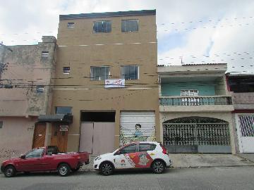 Carapicuiba Parque Santa Teresa Salao Locacao R$ 3.000,00 Area construida 395.99m2