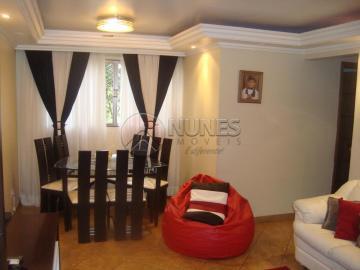 Comprar Apartamento / Padrão em Osasco. apenas R$ 195.000,00