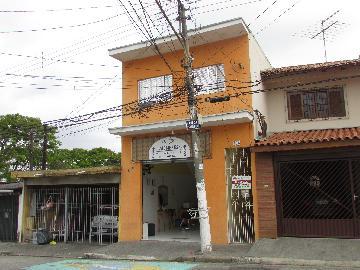 Alugar Casa / Assobradada em Osasco apenas R$ 740,00 - Foto 1