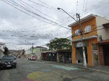 Alugar Casa / Assobradada em Osasco apenas R$ 740,00 - Foto 2