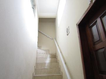 Alugar Casa / Assobradada em Osasco apenas R$ 740,00 - Foto 7