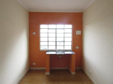 Alugar Casa / Assobradada em Osasco apenas R$ 740,00 - Foto 10