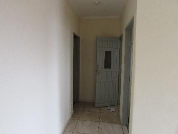Alugar Casa / Assobradada em Osasco apenas R$ 740,00 - Foto 8