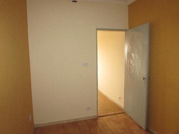 Alugar Casa / Assobradada em Osasco apenas R$ 740,00 - Foto 11