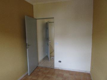 Alugar Casa / Assobradada em Osasco apenas R$ 740,00 - Foto 15