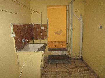 Alugar Casa / Assobradada em Osasco apenas R$ 740,00 - Foto 17