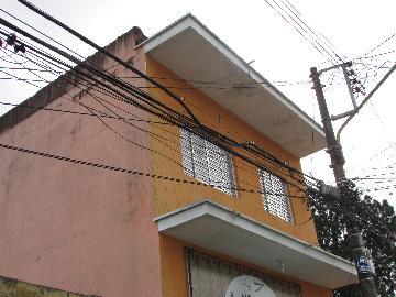 Alugar Casa / Assobradada em Osasco apenas R$ 740,00 - Foto 4