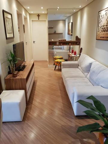 Comprar Apartamento / Padrão em Osasco. apenas R$ 440.000,00