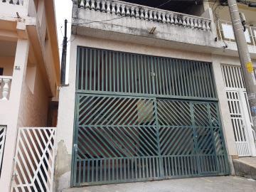Alugar Casa / Assobradada em Osasco. apenas R$ 1.100,00