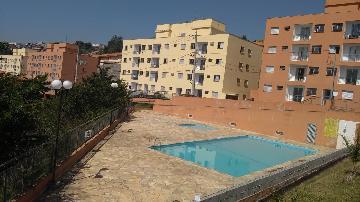 Jandira Jardim Gabriela III Apartamento Venda R$205.000,00 2 Dormitorios 1 Vaga Area construida 49.00m2