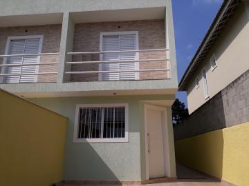 Cotia Projeto Jardim Casa Venda R$280.000,00 3 Dormitorios 2 Vagas Area do terreno 125.00m2