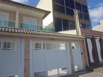 Alugar Casa / Sobrado em Osasco. apenas R$ 3.800,00