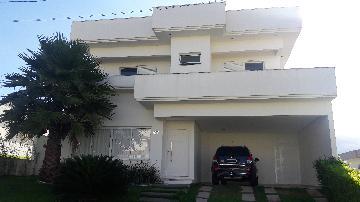 Alugar Casa / Sobrado em Sorocaba. apenas R$ 980.000,00