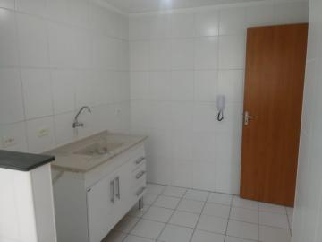 Alugar Apartamento / Padrão em Osasco R$ 600,00 - Foto 4