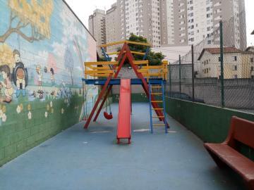 Alugar Apartamento / Padrão em Osasco R$ 600,00 - Foto 21