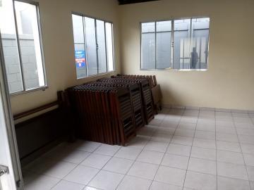 Alugar Apartamento / Padrão em Osasco R$ 600,00 - Foto 26