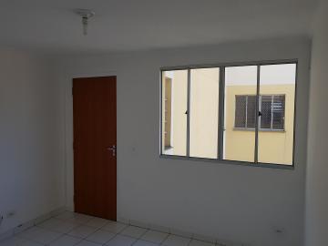 Alugar Apartamento / Padrão em Osasco R$ 600,00 - Foto 2
