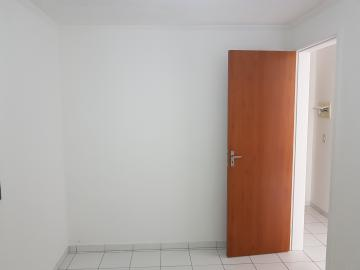Alugar Apartamento / Padrão em Osasco R$ 600,00 - Foto 9