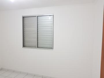 Alugar Apartamento / Padrão em Osasco R$ 600,00 - Foto 10