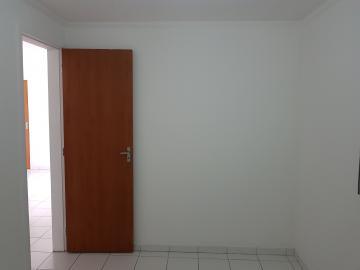 Alugar Apartamento / Padrão em Osasco R$ 600,00 - Foto 12