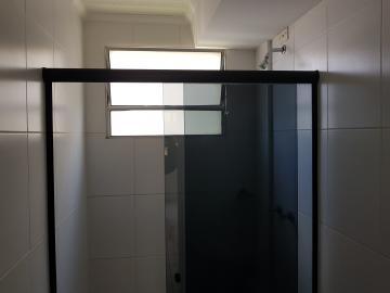 Alugar Apartamento / Padrão em Osasco R$ 600,00 - Foto 15