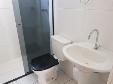 Alugar Apartamento / Padrão em Osasco R$ 600,00 - Foto 14