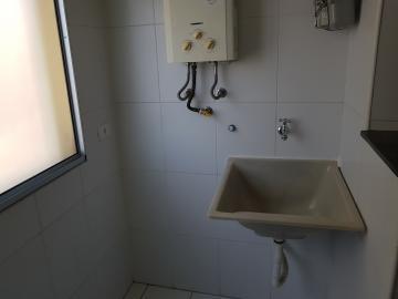 Alugar Apartamento / Padrão em Osasco R$ 600,00 - Foto 19