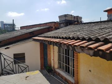 Alugar Casa / Sobrado em São Paulo R$ 1.500,00 - Foto 33