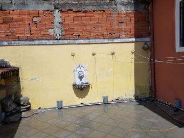 Alugar Casa / Sobrado em São Paulo R$ 1.500,00 - Foto 32